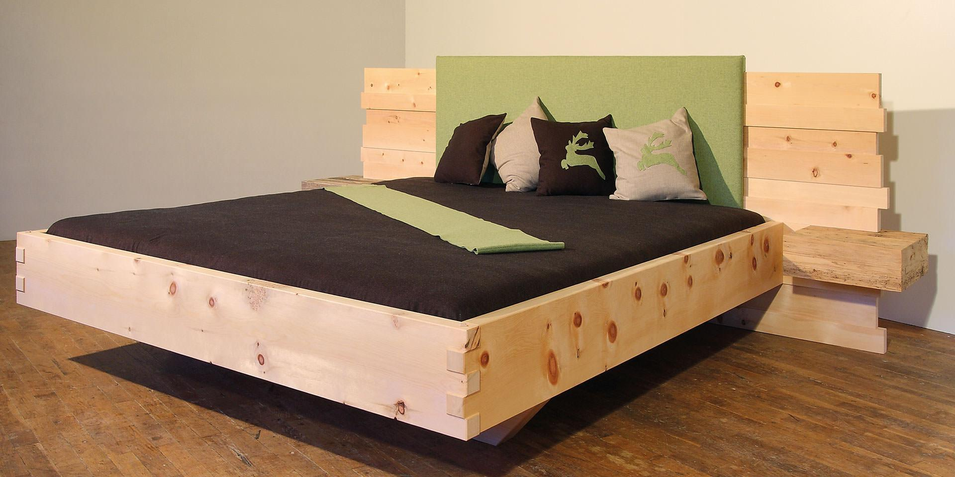 tagideen f r kopfteil bett wohndesign und m bel ideen. Black Bedroom Furniture Sets. Home Design Ideas